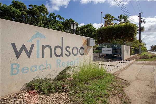 Caribbean-Dream-Windsock-Beach-Resort
