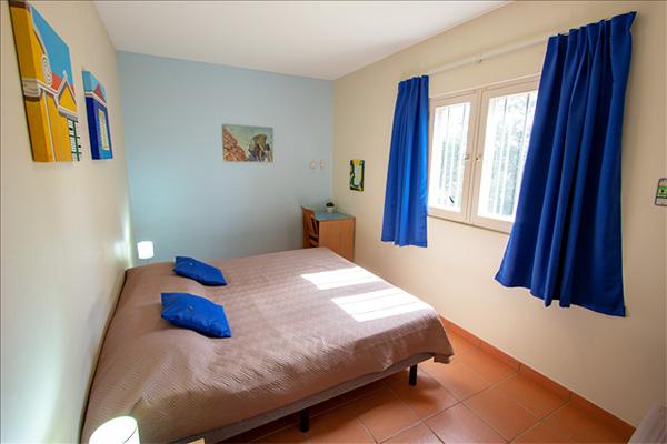 Caribbean-Dream-slaapkamer