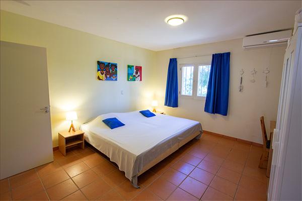 Caribbean-Dream-slaapkamer2